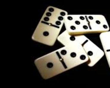 sbobet casino game